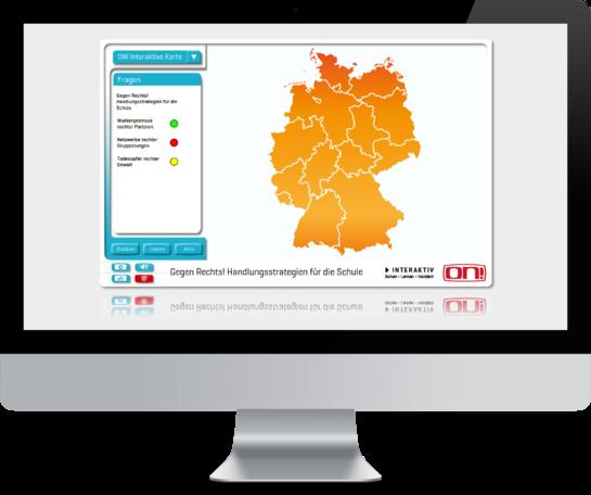 referenzmonitor-interaktive-karte-53f32bdfe4313.png